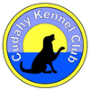 Cudahy Kennel Club